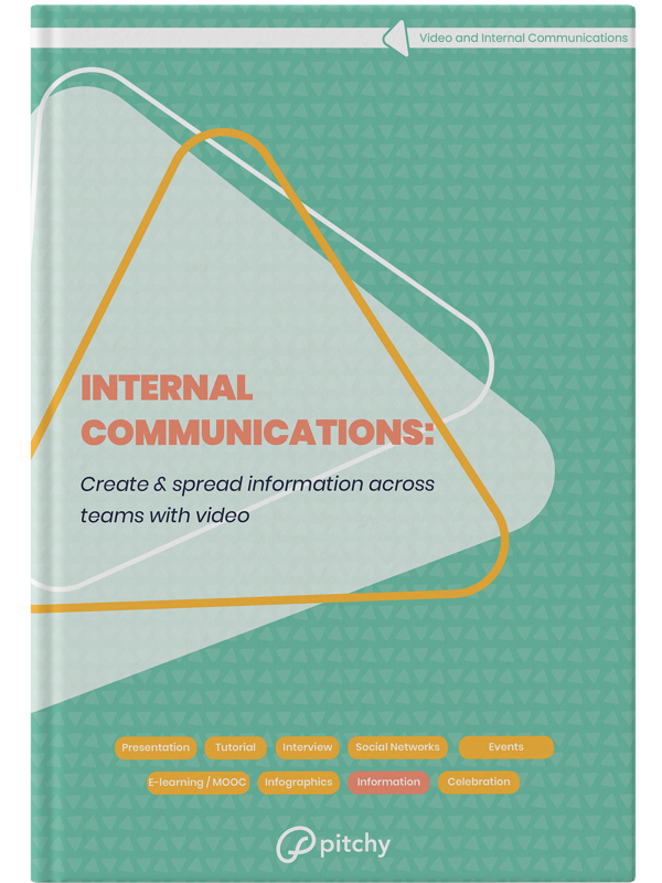 EN_COVER_INTERNAL_COMMUNICATION